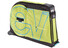 Evoc Bike Travel Bag Pro Kufer transportowy 280 L zielony